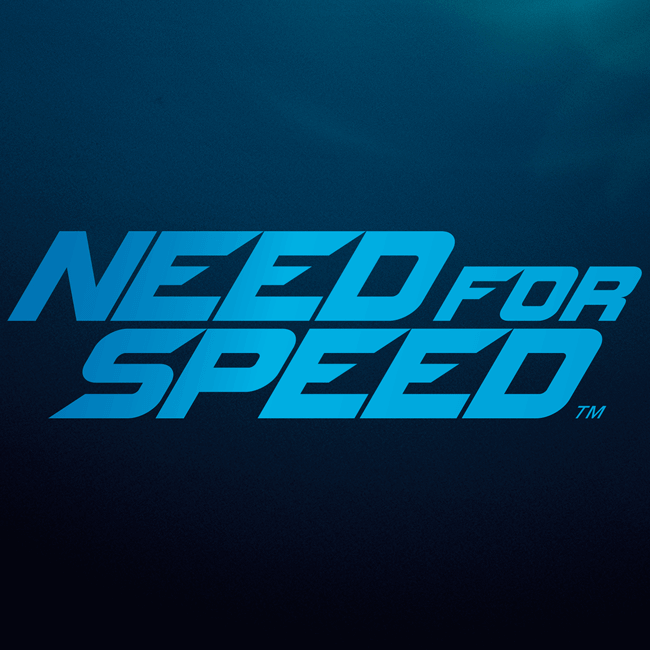 Need_for_Speed_novo_logo