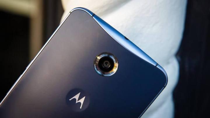 nexus 6 m 720x405 - Google irá incluir suporte nativo para sensor de impressão digital no Android
