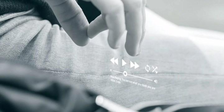 project soli 5 720x360 - Google revela Project Soli, tecnologia para rastrear movimentos