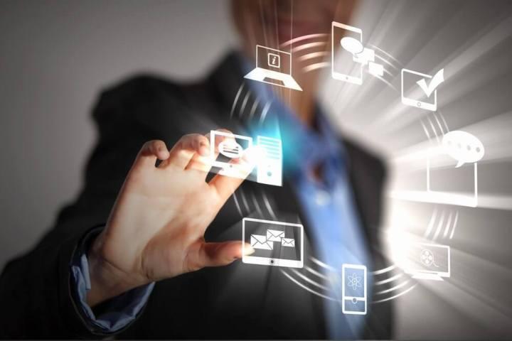 shutterstock 122301370 720x480 - Em tempos de crise, congresso discute como o uso de tecnologias SAP pode trazer benefícios para os negócios