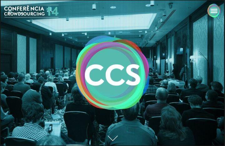 smt-CCS14