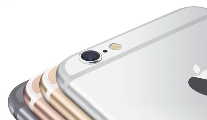 smt iphone6s camera 720x420 - Vazamento revela detalhes do novo iPhone 6S