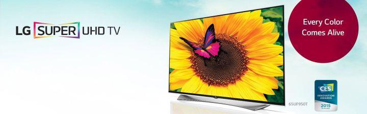 smt lg suhd colorprime 720x225 - Hiper-realidade? LG lança TV Super Ultra HD no Brasil