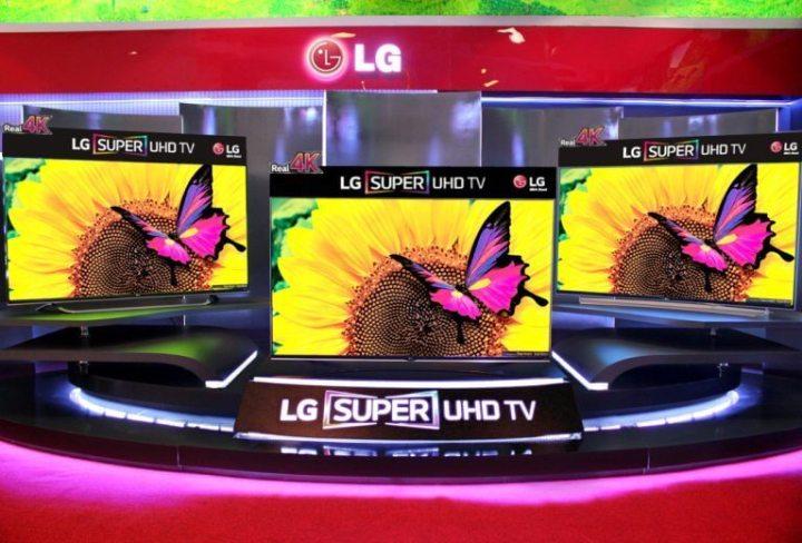 smt-LG-SUHD-modelos