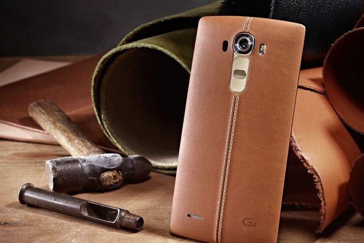 smt lgg4 couro 720x480 - LG anuncía inicio das vendas do G4