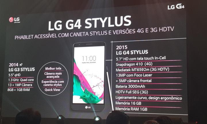 smt-LGG4-Stylus