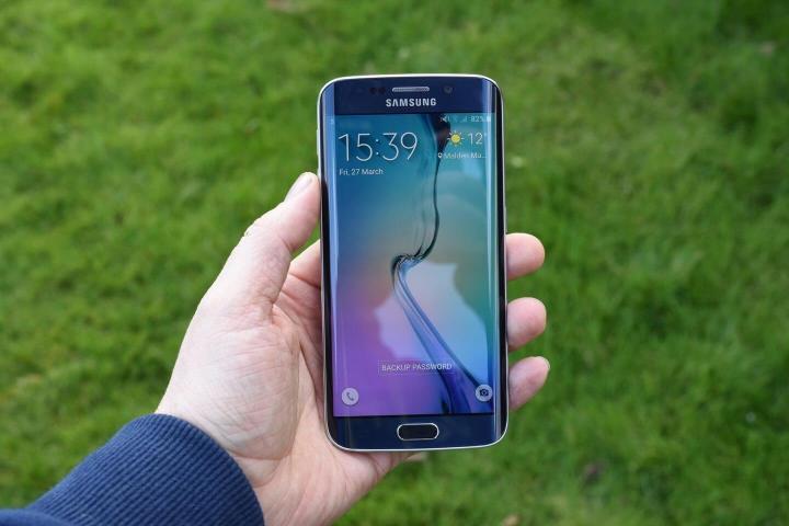 smt samsung galaxy s6 basic2 720x480 - Dicas para aproveitar seu Galaxy S6/S6 Edge ao máximo