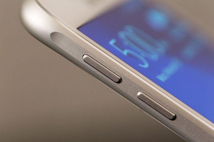 smt samsung galaxy s6 multitasking 720x480 - Dicas para aproveitar seu Galaxy S6/S6 Edge ao máximo