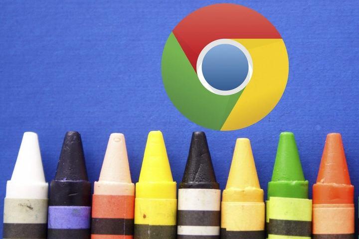 """smt thegreatsuspender capa 720x480 - Extensão """"The Great Suspender"""" do Google Chrome promete velocidade e desempenho"""