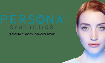 stap01 - Ficção ou Realidade? Empresa anuncia robôs humanos na internet