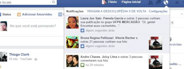 10325518 10153061223818985 4711251446313089380 n 720x273 - Brasileiros estão bagunçando as traduções do Facebook