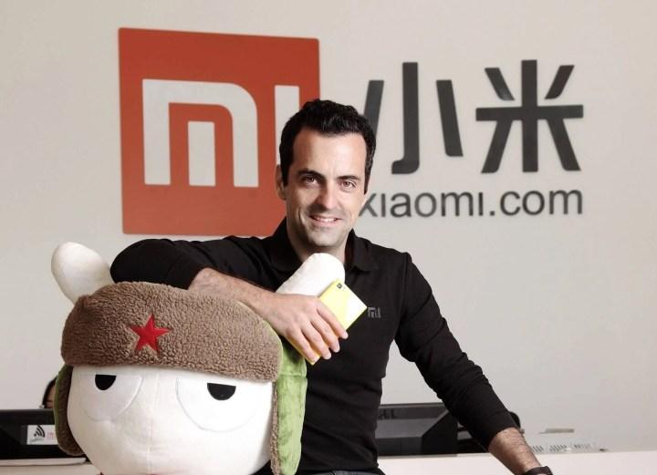 barra 720x521 - Conheça os primeiros smartphones que a Xiaomi deve trazer ao Brasil