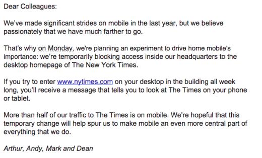 chuglzxusaa17tk png large 520x314 - NY Times obriga funcionários a ver notícias em dispositivos móveis