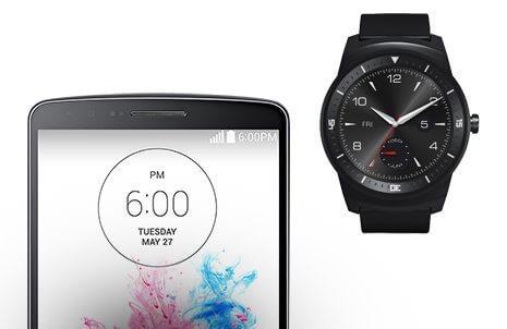 compatibilidade smart watch r - LG G Watch R: confira o review do relógio inteligente da LG