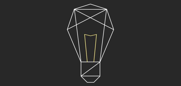 i4l light logo1 720x344 - Veja estas dicas para melhorar apresentações e slides