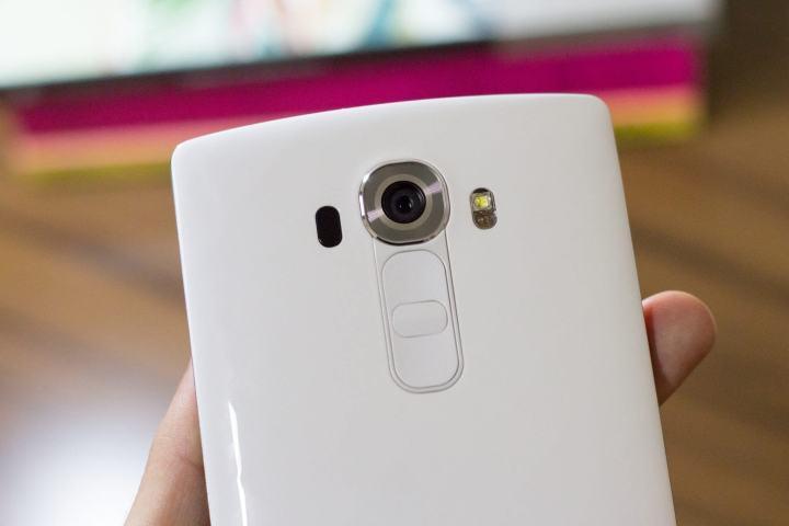 lg g4 0004 img 3704 1 720x480 - Review LG G4