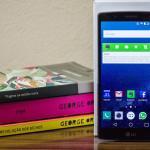 lg g4 0007 img 3675 1 - Review LG G4