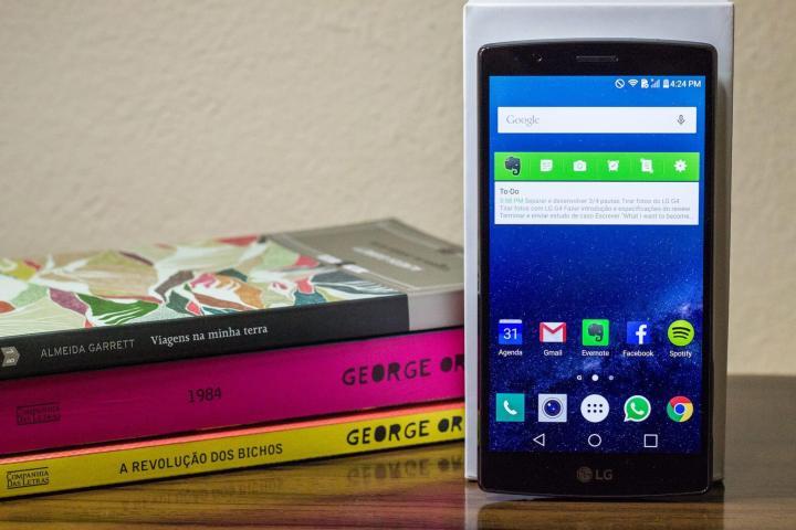 lg g4 0007 img 3675 1 720x480 - Review LG G4