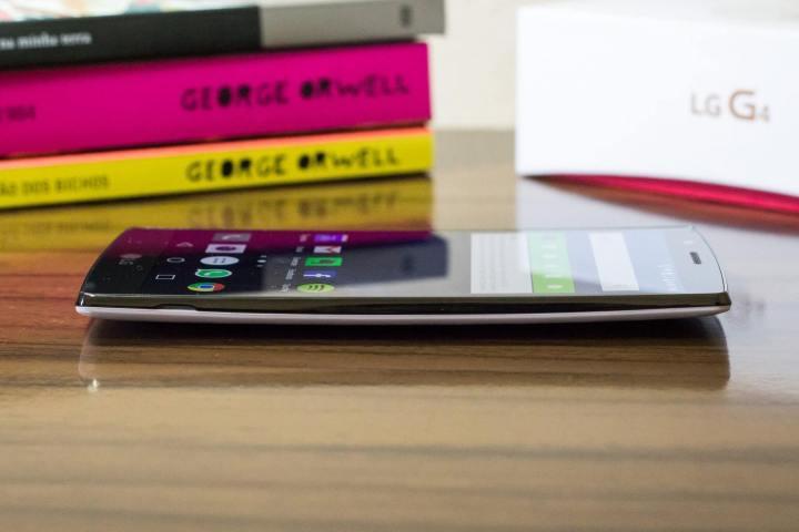 lg g4 0014 img 3641 1 720x480 - Review LG G4
