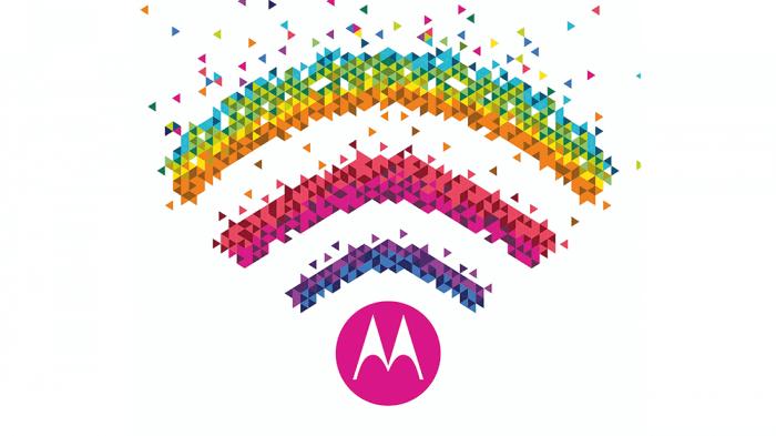 motorola wifi lgbt brasil - Motorola oferecerá WiFi gratuito durante a 19ª Parada do Orgulho Gay