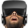 oculus rift consumer edition - Oculus anuncia a primeira versão do Oculus Rift para consumidores