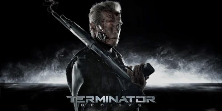 "oexterminator genisys movie wal 2 720x359 - ""Hasta la vista, Waze"": Arnold Schwarzenegger é a nova voz do app"