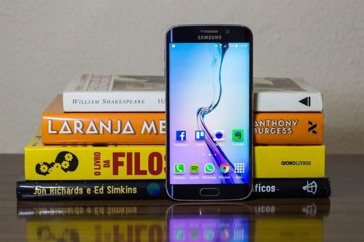 samsung galaxy s6 edge 0010 img 3527 1 720x480 - Review Galaxy S6 e S6 Edge: um mês inteiro de testes