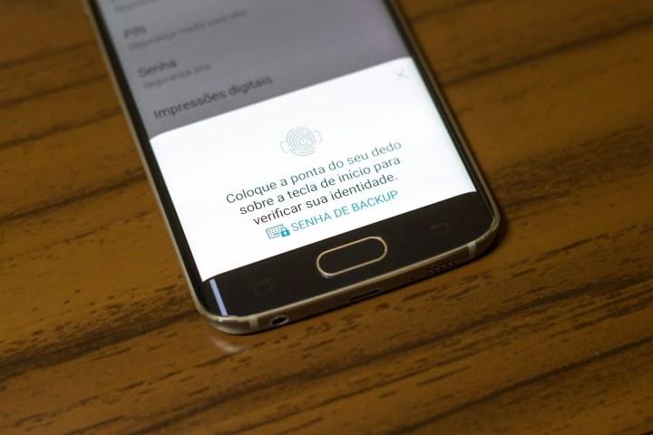 samsung galaxy s6 edge 0013 img 3619 1 720x480 - Próximos smartphones podem ter leitores biométricos na tela