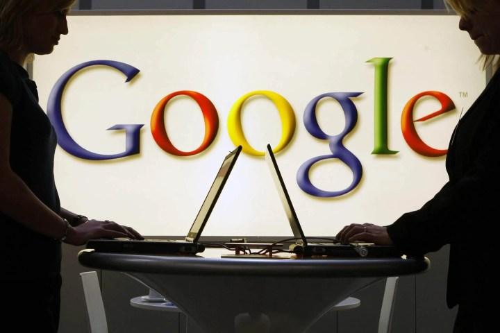 smt googletv capa 720x480 - Google pode estar preparando sua entrada no mercado de vídeos on demand