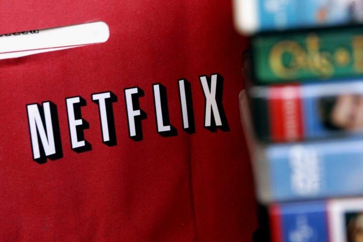 smt guianetflix capa 720x480 - Audiência dos conteúdos da Netflix estão sendo monitorados; entenda o impacto