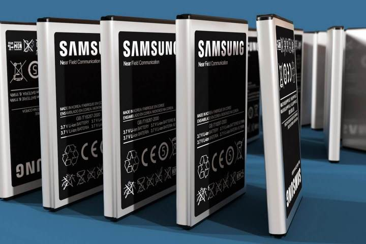 smt-SamsungBattery-P1