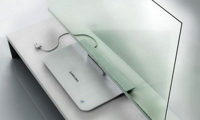 smt samsungoled capa - Samsung apresenta o futuro com seus novos displays de OLED