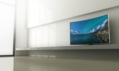 smt-samsungTV-capa