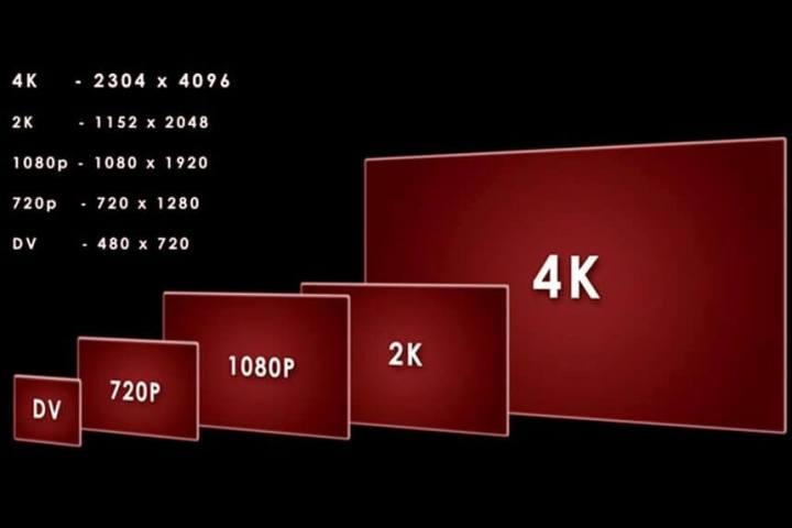 smt samsungtv screen4k1 720x480 - TV 4K? Samsung dá 5 motivos pra você adquirir uma