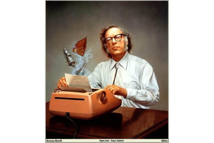 smt-Skynet-Asimov