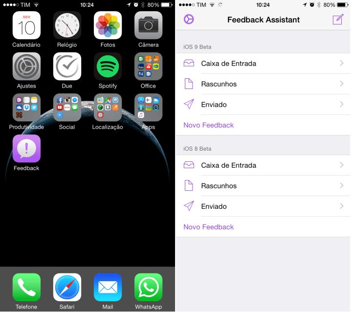 21 720x638 - Como instalar o iOS 9 Beta