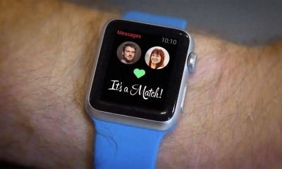3048244-poster-p-1-your-heart-does-the-swiping-on-hands-free-tinder-app-for-apple-watch