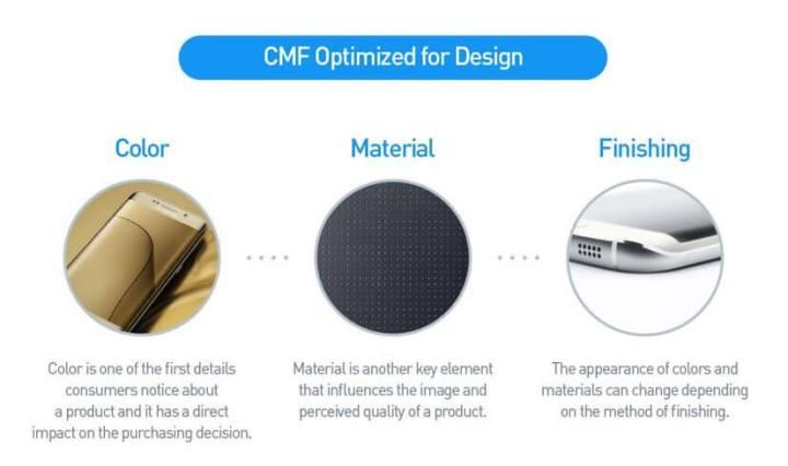 CMF-Samsung-smt-julian