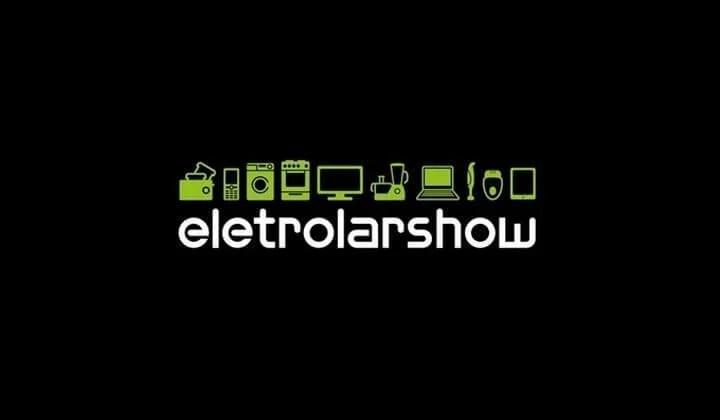 eletroshow 720x420 - Eletrolar Show 2015: Maior feira de eletrônicos da América Latina começa em São Paulo