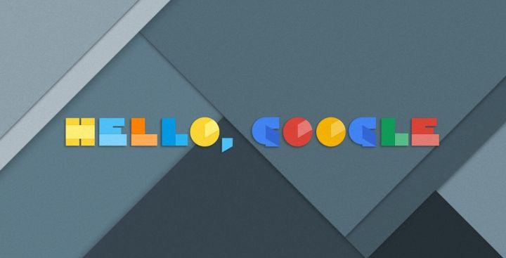 hello-google-pixate