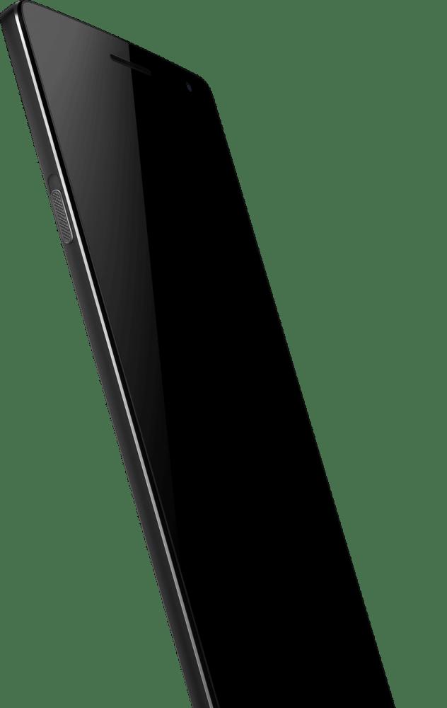 """notifications img 1 632x1000 - Conheça o OnePlus 2, o """"flagship killer"""" com 4GB de RAM e USB type-C"""