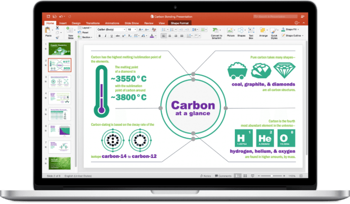 Office-2016-for-Mac-PowerPoint