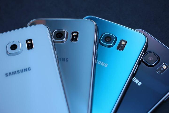 Samsung-Galaxy-S6-cores