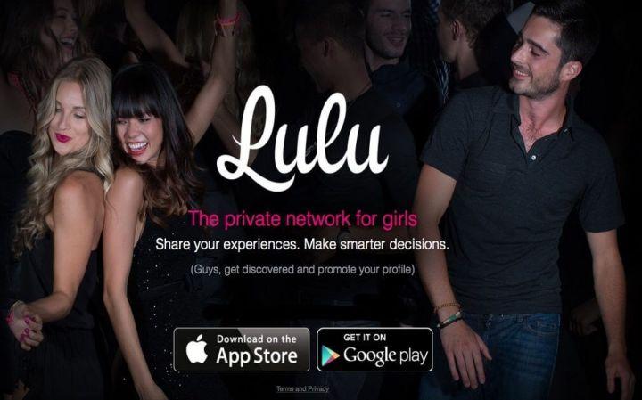 smt-Lulu-P2