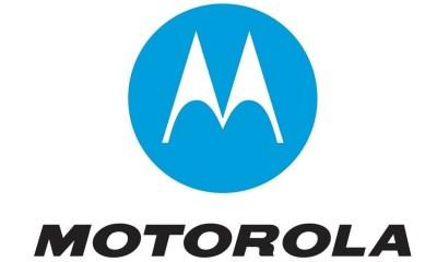 smt motorola logo - Moto X e Moto G aparecem em fotos reais na internet
