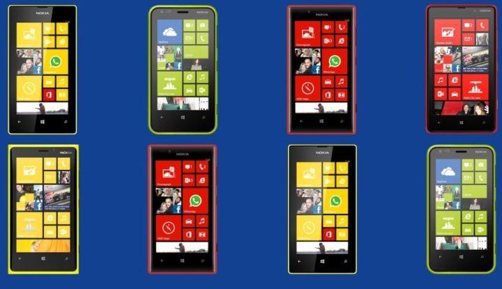 smt nokia capa 720x415 - Microsoft divulga lista dos primeiros aparelhos que vão receber o Windows 10 Mobile