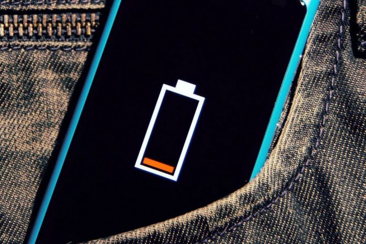 smt smartphonecongress gestabateria 720x480 - 10ª Eletrolar Show: Mediatek revela as tendências para o futuro na Smartphone Congress