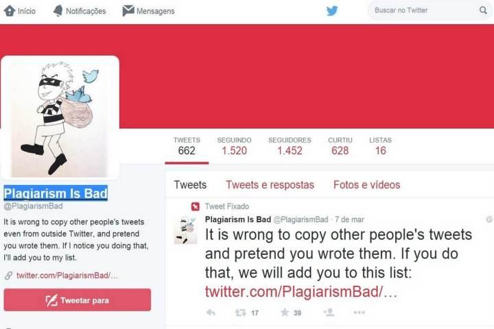 smt twittercopyright p3 720x480 - Todos os direitos reservados: Twitter passa a reprimir o furto de piadas
