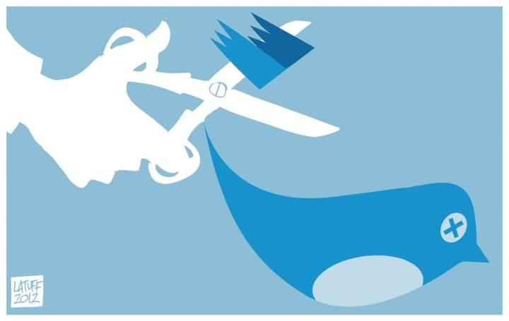 smt twittercopyright p4 720x455 - Todos os direitos reservados: Twitter passa a reprimir o furto de piadas