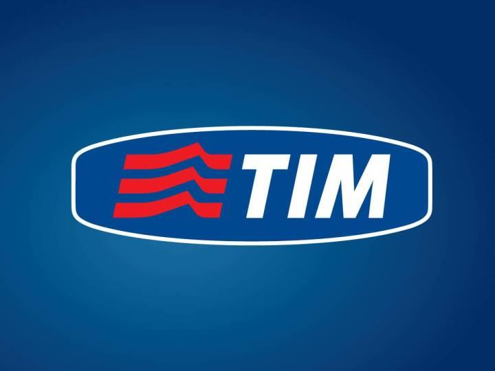 TIM Liberty Top 4G